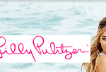 Amex Offers Lilly Pulitzer: $30 Statement Credit For $150 Purchase