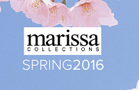 Amex Offers Marissa Collections $100 Credit