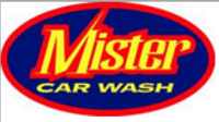 Amex Offers Mister Car Wash $5 Statement Credit