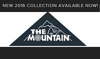 American Express Offers TheMountain.com $20 Statement Credit
