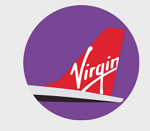 Virgin America Wines Promotion: Get 5,000 Elevate Points & 15 Bottles Of Wine For $79.99