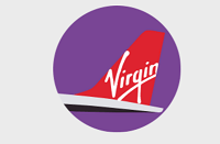 Amex Offers Virgin America $50 Statement Credit