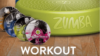 Amex Offers Zumba.com $10 Statement Credit