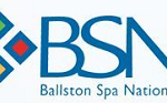 Ballston Spa National Bank Review: $240 Business Checking Bonus