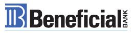 Beneficial Bank