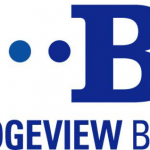 New Bridgeview Bank $100 Checking Bonus