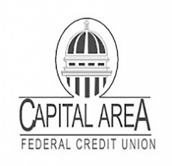 Capital Area FCU