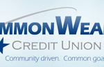CommonWealth Credit Union Review: $100 Checking Bonus