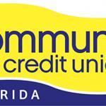 New Community Credit Union of Florida $60 Referral Bonus