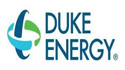 Duke Enegery