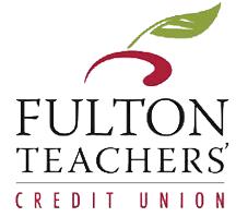 Fulton Teachers Credit Union