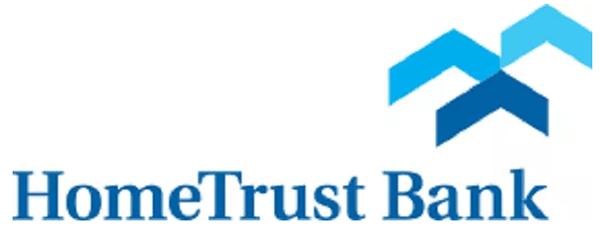 new hometrust bank 25 referral bonus