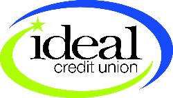 Ideal Credit Union