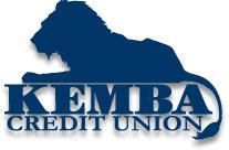 Kemba credit Union