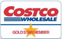 Living Social 1 Year Costco Membership Promotion