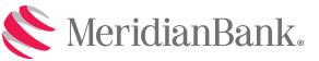 Meridian bank review 75 savings bonus for Banc meridienne