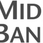 New Midfirst Bank $25 Referral Bonus