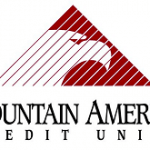 Mountain America Credit Union CD Account Review: 0.35% to 2.30% APY CD Rates