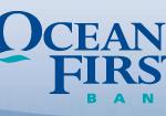 OceanFirst Bank Review: $10 Student Checking Bonus