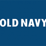 Old Navy Cash Back Shopping Portal: Coupon Codes, Promo Codes, and Discounts