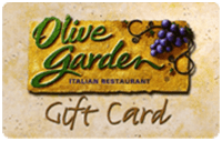 Amex Offers Olive Garden Twiter Sync 10 Statement Credit For 50 Purchase