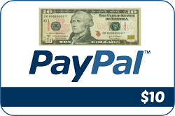 PayPal-10