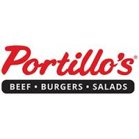 Portillio's