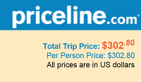Priceline American Airlines Cheap Roundtrip Flights