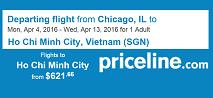 Priceline Cheap Roundtrip Flights