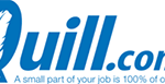 Quill.com Cash Back Shopping Portal: Coupon Codes, Promo Codes, and Discounts
