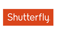 Shutterfly Masterpass Promotion: Enjoy $30 Off Next Order