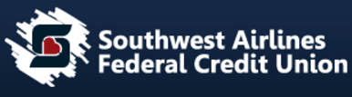 SouthWest Airlines Federal Credit Union Review: $140 ...