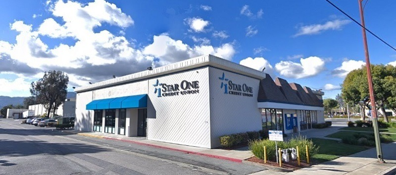 Star One Credit Union Checking Promotions