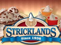 Stricklands