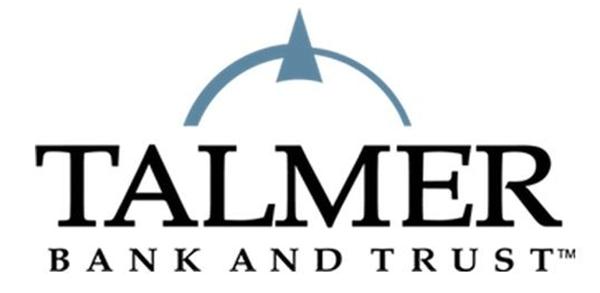 Talmers Bank & Trust