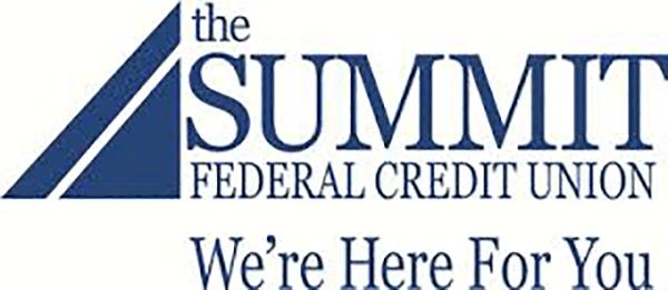 The Summit FCU