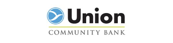 Union Community Bank