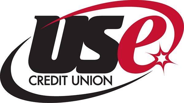 Use CU