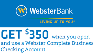 free business checking account with no deposit