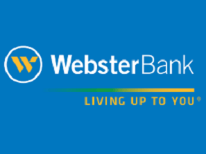Image result for Webster Bank