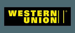 Western Union Class Action Lawsuit