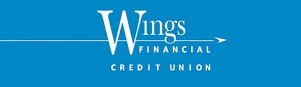 Wings FCU