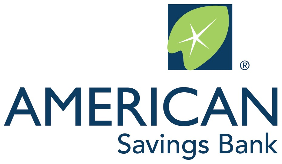 Open Class Action Lawsuits >> American Savings Bank Business Checking Promotion: Earn up to $150 Bonus (HI)