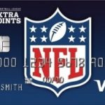 New Barclaycard NFL Extra Points Credit Card Review: 10,000 Bonus Points