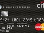 New Citi Diamond Preferred Card Review: 0% introductory APR for 21 months