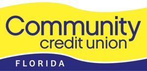 community credit union florida