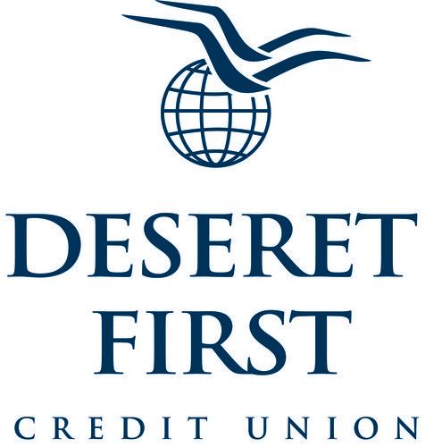 cornerstone credit union direct deposit form