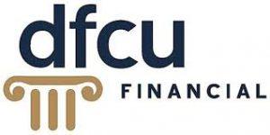 dfcu financial