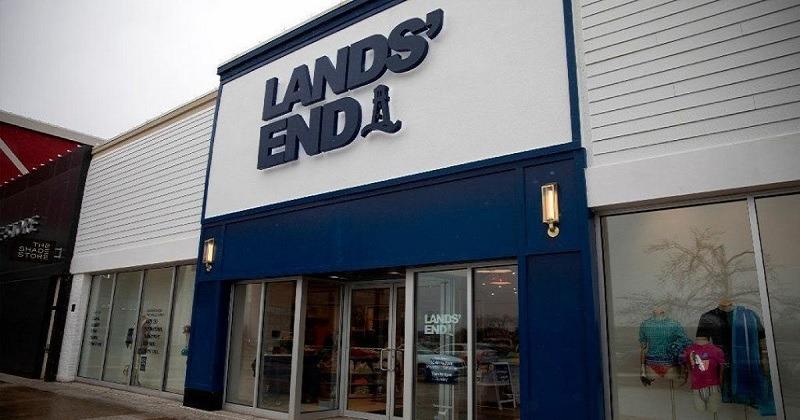 lands end outlet in dodgeville wi