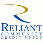 Reliant Community Credit Union Referral Promotion: $25 Bonus & $75 Referee Bonus (NY)